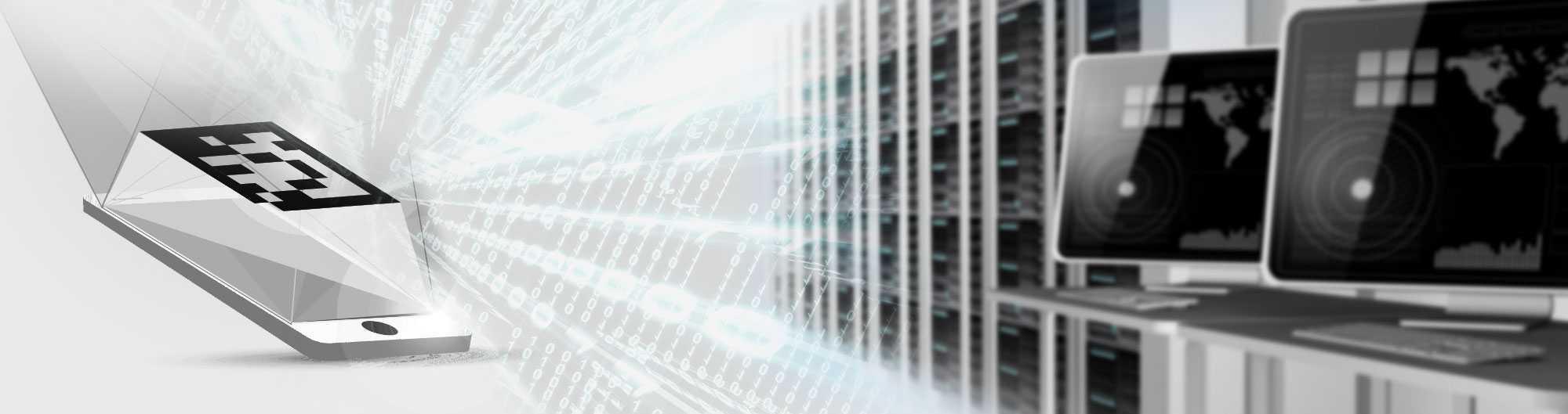 NexCodeR Secure Credentials