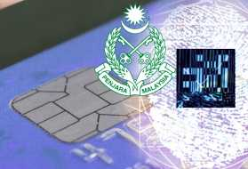 S5 Wins Contract To Supply High Security Identity Cards To Jabatan Penjara Malaysia