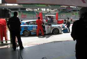 S5 Systems Zooms Ahead with Fawster Motorsports in Sepang 1000 Kilometer Endurance Race