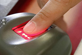 Biometrics to combat illegals issue in Sabah